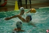 Lerici Sport - SC Quinto  015.jpg