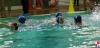 Lerici Sport - SC Quinto  022.jpg