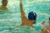 Lerici Sport - SC Quinto  024.jpg