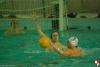 Lerici Sport - SC Quinto  028.jpg