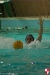 Lerici Sport - SC Quinto  029.jpg