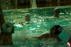 Lerici Sport - SC Quinto  032.jpg