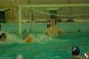 Lerici Sport - SC Quinto  035.jpg
