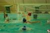 Lerici Sport - SC Quinto  037.jpg
