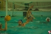 Lerici Sport - SC Quinto  038.jpg