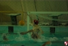 Lerici Sport - SC Quinto  039.jpg
