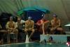 Lerici Sport - SC Quinto  041.jpg