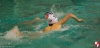 Lerici Sport - SC Quinto  044.jpg