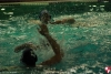 Lerici Sport - SC Quinto  045.jpg