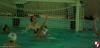 Lerici Sport - SC Quinto  046.jpg