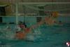 Lerici Sport - SC Quinto  048.jpg