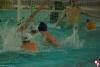 Lerici Sport - SC Quinto  050.jpg