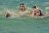 Albaro Nervi - B&B SC Quinto-10.jpg