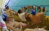 Albaro Nervi - B&B SC Quinto-21.jpg