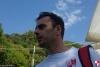 Lavagna 90 - SC Quinto  048.jpg