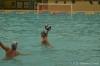 Crocera Stadium - SC Quinto A-31