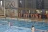 Napoli-Under15-Semifinali-RG-1