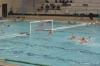 Napoli-Under15-Semifinali-RG-28