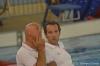 Napoli-Under15-Semifinali-RG-3