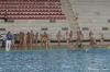 Napoli-Under15-Semifinali-RG-31
