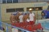Napoli-Under15-Semifinali-RG-32