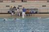 Napoli-Under15-Semifinali-RG-34