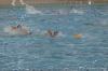Napoli-Under15-Semifinali-RG-35