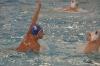 Napoli-Under15-Semifinali-RG-42