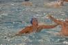 Napoli-Under15-Semifinali-RG-43