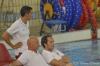 Napoli-Under15-Semifinali-RG-5