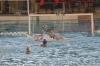 Napoli-Under15-Semifinali-RG-62