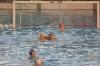 Napoli-Under15-Semifinali-RG-66