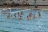 Napoli-Under15-Semifinali-RG-70