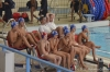 Napoli-Under15-Semifinali-RG-72