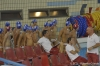 Napoli-Under15-Semifinali-RG-8