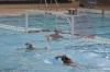 Napoli-Under15-Semifinali-RG-87