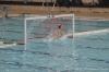 Napoli-Under15-Semifinali-RG-96