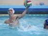 Trofeo Carige_B&B SC Quinto - Torino 81-29