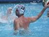 Trofeo Carige_B&B SC Quinto - Torino 81-30