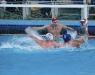 Trofeo Carige_B&B SC Quinto - Torino 81-34