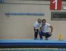 Trofeo Carige_B&B SC Quinto - Torino 81-4