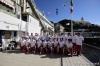 Presentazione Prima Squadra_Carlo Rinaldi-102