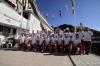 Presentazione Prima Squadra_Carlo Rinaldi-106