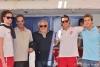 Presentazione Prima Squadra_Carlo Rinaldi-113