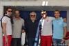 Presentazione Prima Squadra_Carlo Rinaldi-114