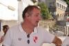 Presentazione Prima Squadra_Carlo Rinaldi-115