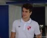 Presentazione Prima Squadra_Carlo Rinaldi-2