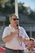 Presentazione Prima Squadra_Carlo Rinaldi-22