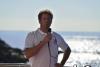 Presentazione Prima Squadra_Carlo Rinaldi-39