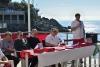 Presentazione Prima Squadra_Carlo Rinaldi-43